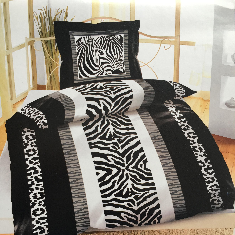 bettw sche 3 teilig 135 200 m belideen. Black Bedroom Furniture Sets. Home Design Ideas